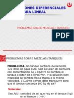 2.3_Problemas sobres mezclas tanques.pptx