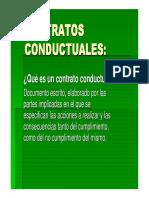 CONTRATOS_CONDUCTUALES.pdf