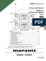 Marantz SR-3100_PS3001.pdf