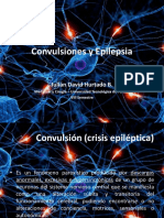 convulsionesyepilepsiaversin-120314133222-phpapp02.pptx