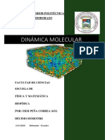 DINÁMICA MOLECULAR-ISER PEÑA-CIENTIFICOS.docx