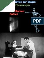 Seminario Diagnosticoporimagen Fluoroscopia 140909174347 Phpapp01 (1)