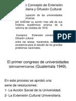 Diapositivas Diplomado