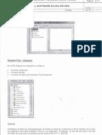 lab1 pg2.pdf