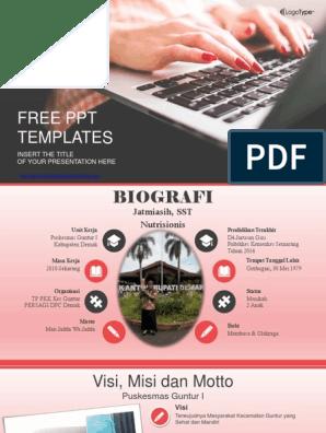 Computer Business Using Laptop Powerpoint Template Proprietary Cross Platform Software Microsoft Power Point