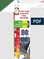 Manual de Computadoras y Módulos Automotrices_ Chrysler y Nissan - Prof. José Luis Orozco Cuautle - Google Libros