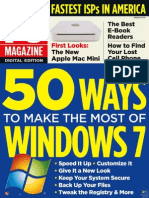 PC Magazine - Aug2010