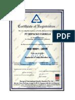 Certificate of Mipacko Farrela.docx