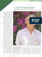 Jean Pierre Barral en Cuerpomente (agosto 2007).pdf