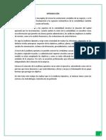 Auditoria Operativa Trabajo Monografico.