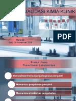 Maria Eti Validasi Hasil Kimia Klinik.pdf