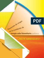 Manual PRL