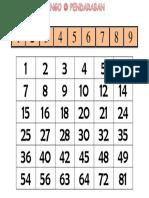 Bingo Darab