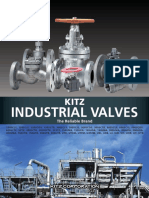 industrial valves.pdf