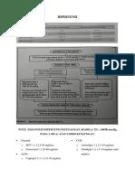 Hipertensi.docx