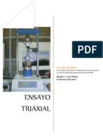 triaxial-151024224457-lva1-app6891