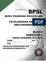 BPSL-IKGA-BLOK-9 (1)