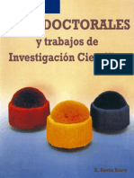 Tesis Doctorales - Sierra.pdf