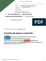 Ceviche de peixe e camarão – Dalton Rangel.pdf