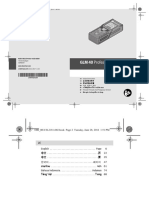 laser-measure-glm-40-138364-06010729k0.pdf