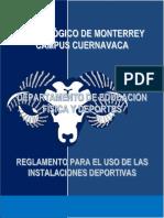 REGLAMENTO_USO_Y_PRÉSTAMO_INSTALACIONES DEPTIVAS_EM14.pdf
