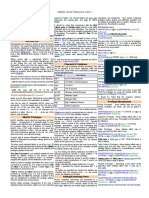 mysqlqr.pdf