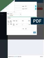 Inventory_ Dashboard 3.pdf