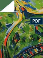 Revista da Academia Amazonense de Letras, número 34, 2014-2015