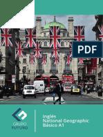 InglesNationalGeoBasico.pdf