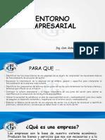 Entorno empresarial.pptx