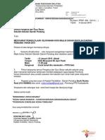 MESYUARAT HOKI 2019.pdf