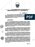 Central Resolución 039-2013- Vehicular (1)