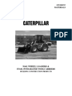 914G MANUAL DEL ESTUDIANTE.pdf