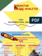 macam2-epidemiologi-analitik.ppt