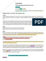 P1D Study Guide (Concepts and Digests)