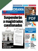 diario 10-01-2019