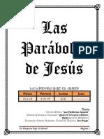 Parábola de Jesús # 01 - La Lampara Bajo el Almud.pdf