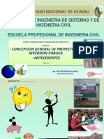 CLASE UNID 1 CONCEPCION GENERAL.pdf