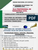 MODALIDADES DE PAGO.pdf