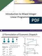 05b-UC_using_MILP.pptx