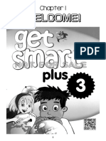 English Smart Plus Chapter 1 Watermark Darker.pdf