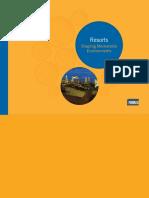 FORREC_Resorts.pdf