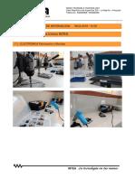 Diseño de Tableros de Arranque de Motores Eléctricos