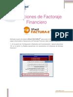 SFacil_FACTURA_E_Operacion_de_Factoraje_Financiero.pdf