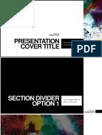 Presentation Cover Title.pptx