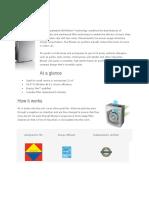 blueair-203-brochure.pdf