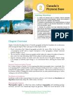 Bone7e_SSG_Chapter2 (1).pdf