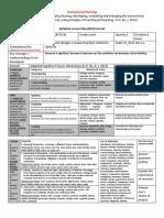 DLP_CSRS11-IIIa1-2