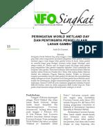 2018_3_Peringatan_WWD_dan_Pentingnya_Pen.pdf
