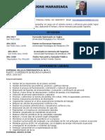 CV ACTUALIZADO.doc